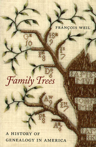 WEIL family