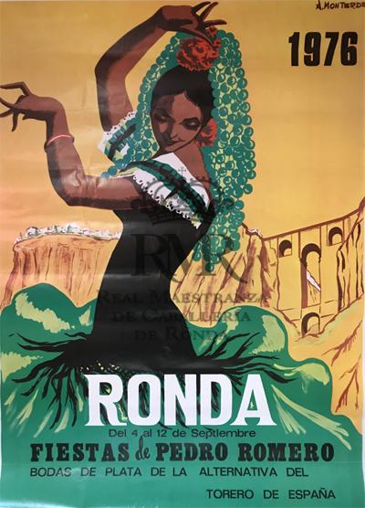Cartel_Feria_Ronda_76_B